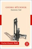 Dantons Tod (eBook, ePUB)