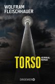 Torso (eBook, ePUB)