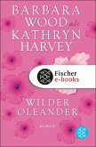 Wilder Oleander (eBook, ePUB)