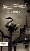 Die Burg / Kommissar Toppe Bd.12 (eBook, ePUB)