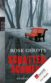 Schattenschmerz / Petersen & Steenhoff Bd.4 (eBook, ePUB)