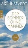 Der Sommer ohne Männer (eBook, ePUB)