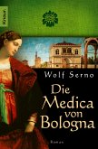Die Medica von Bologna (eBook, ePUB)