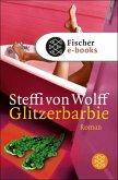 Glitzerbarbie (eBook, ePUB)