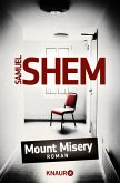 Mount Misery (eBook, ePUB)