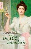 Die Teehändlerin (eBook, ePUB)