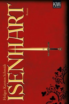 Isenhart (eBook, ePUB)