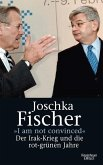 """I am not convinced"" (eBook, ePUB)"