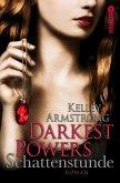 Schattenstunde / Darkest Powers Bd.1 (eBook, ePUB)