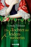 Die Tochter der Seidenweberin / Anna-Laminit-Romane Bd.2 (eBook, ePUB)