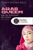 ArabQueen (eBook, ePUB)