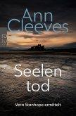 Seelentod / Vera Stanhope Bd.3 (eBook, ePUB)