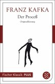 Der Proceß (eBook, ePUB)