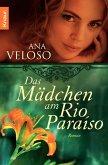 Das Mädchen am Rio Paraíso (eBook, ePUB)