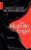 Der blutrote Engel (eBook, ePUB)