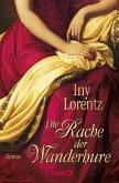Die Rache der Wanderhure / Die Wanderhure Bd.2 (eBook, ePUB)