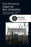 """Angst vor den """"Ostjuden"""" (eBook, ePUB)"""