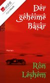 Der geheime Basar (eBook, ePUB)