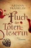 Der Fluch der Totenleserin (eBook, ePUB)
