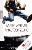 Knautschzone (eBook, ePUB)
