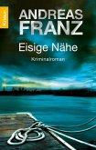 Eisige Nähe / Sören Henning Bd.3 (eBook, ePUB)
