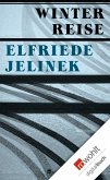 Winterreise (eBook, ePUB)