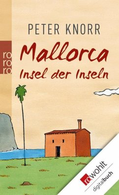 Mallorca (eBook, ePUB) - Knorr, Peter