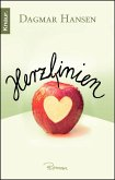Herzlinien (eBook, ePUB)