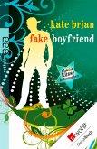 Fake Boyfriend (eBook, ePUB)