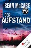 Der Aufstand (eBook, ePUB)