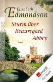 Sturm über Beauregard Abbey (eBook, ePUB)
