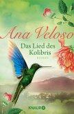 Das Lied des Kolibris (eBook, ePUB)