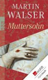 Muttersohn (eBook, ePUB)