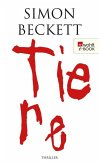 Tiere (eBook, ePUB)