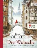 Drei Wünsche (eBook, ePUB)