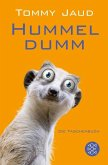 Hummeldumm (eBook, ePUB)