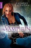 Die Vampirin / Schwestern des Mondes Bd.3 (eBook, ePUB)