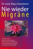 Nie wieder Migräne (eBook, ePUB)