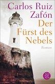 Der Fürst des Nebels (eBook, ePUB)