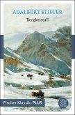 Bergkristall (eBook, ePUB)