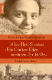 """Alice Herz-Sommer - """"Ein Garten Eden inmitten der Hölle"""" (eBook, ePUB)"""