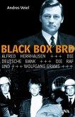 Black Box BRD (eBook, ePUB)