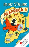 Heinz Strunk in Afrika (eBook, ePUB)