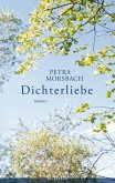 Dichterliebe (eBook, ePUB)