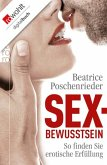 Sexbewusstsein (eBook, ePUB)