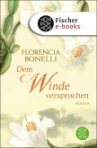 Dem Winde versprochen (eBook, ePUB)