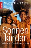 Sonnenkinder (eBook, ePUB)