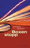 Boxenstopp (eBook, ePUB)