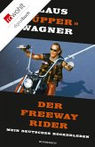Der Freeway Rider (eBook, ePUB)