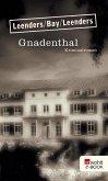 Gnadenthal / Kommissar Toppe Bd.11 (eBook, ePUB)